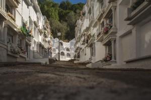 MA Sayalonga Cementerio Circular 7 de 9 - Andalucía Film Commission