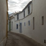 SE Carmona Calles de la Juderia 1 de 10 - Andalucía Film Commission
