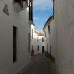 SE Carmona Calles de la Juderia 10 de 10 - Andalucía Film Commission