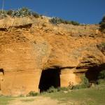 SE Carmona Cueva de la Batida 4 de 5 - Andalucía Film Commission