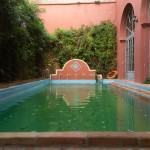 SE Carmona Hotel Casas de Carmona 5 de 10 - Andalucía Film Commission