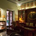 SE Carmona Hotel Casas de Carmona 7 de 10 - Andalucía Film Commission