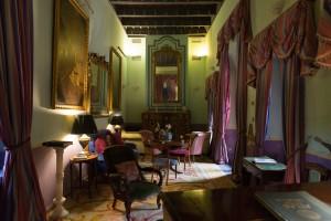 SE Carmona Hotel Casas de Carmona 9 de 10 - Andalucía Film Commission
