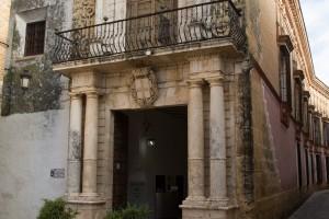 SE Carmona Museo de la ciudad 1 de 9 scaled - Andalucía Film Commission