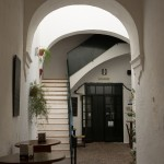 SE Carmona Museo de la ciudad 2 de 9 - Andalucía Film Commission
