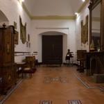 SE Carmona Museo de la ciudad 6 de 9 - Andalucía Film Commission