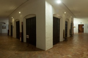 SE Carmona Museo de la ciudad 7 de 9 - Andalucía Film Commission