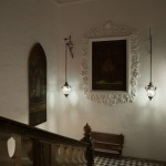 SE Carmona Museo de la ciudad 8 de 9 scaled - Andalucía Film Commission