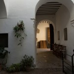 SE Carmona Museo de la ciudad 9 de 9 - Andalucía Film Commission