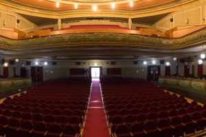 SE Carmona Teatro Cerezo 2 de 5 - Andalucía Film Commission