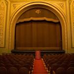 SE Carmona Teatro Cerezo 3 de 5 - Andalucía Film Commission