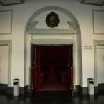 SE Carmona Teatro Cerezo 5 de 5 - Andalucía Film Commission