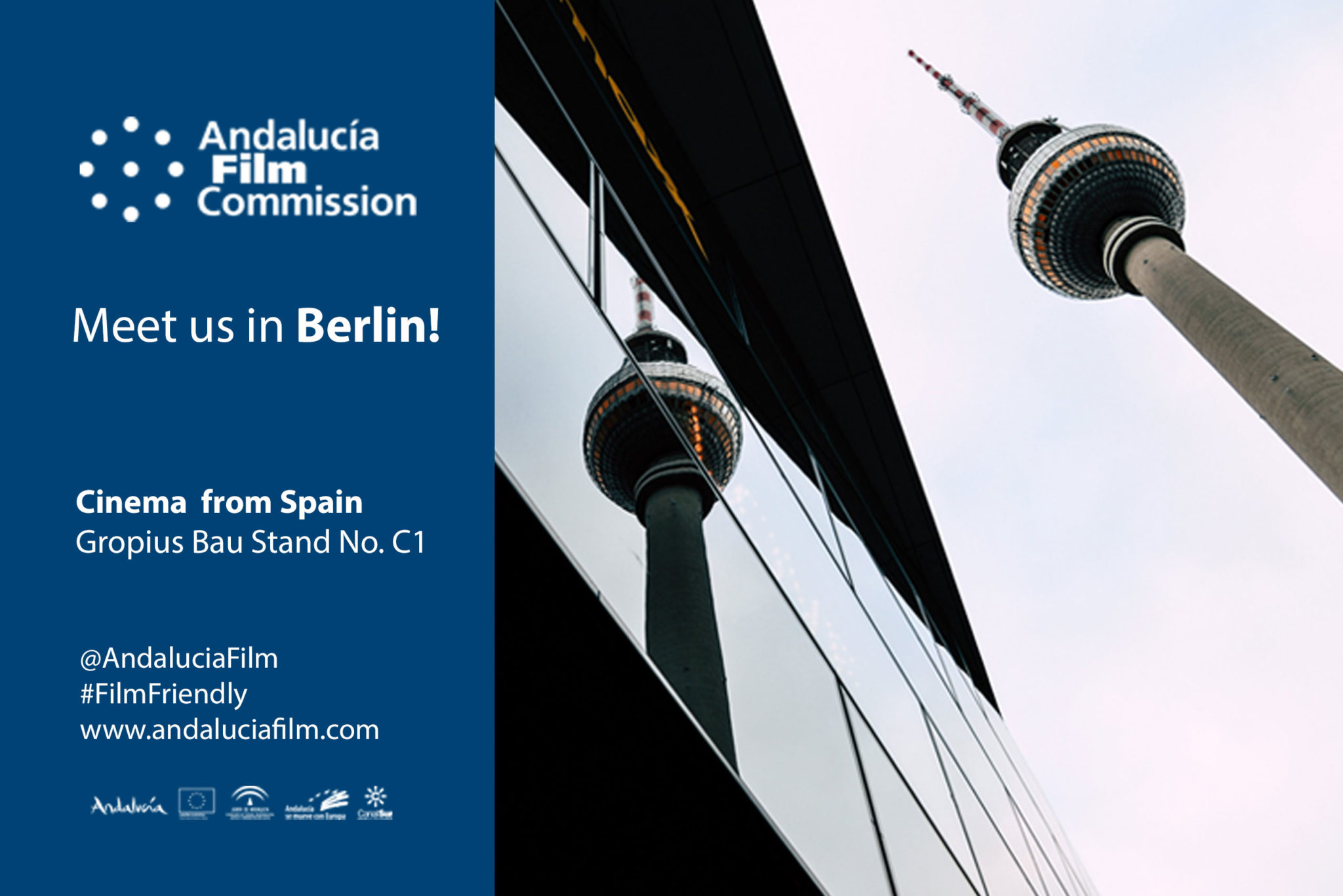 berlin news2 scaled - Andalucía Film Commission