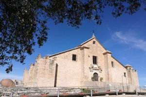 castillo montilla 02 - Andalucía Film Commission
