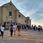 castillo montilla 04 - Andalucía Film Commission