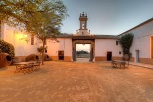 hacienda 02 - Andalucía Film Commission