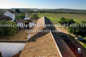 hacienda 03 - Andalucía Film Commission