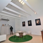 image00069 - Andalucía Film Commission