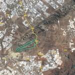 Satelite Lindes YESERAS CERRO HACHO Nijar 02 scaled - Andalucía Film Commission