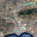 Satelite RUTA RETAMARES Tabernas 01 scaled - Andalucía Film Commission