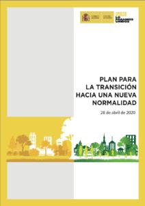 Captura de pantalla 2020 05 05 a las 13.19.35 - Andalucía Film Commission
