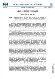 Captura de pantalla 2020 05 05 a las 13.19.51 - Andalucía Film Commission