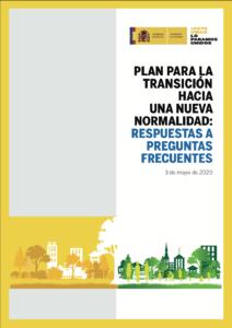 Captura de pantalla 2020 05 05 a las 13.20.07 - Andalucía Film Commission