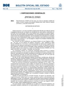 Captura de pantalla 2020 05 06 a las 9.40.54 - Andalucía Film Commission