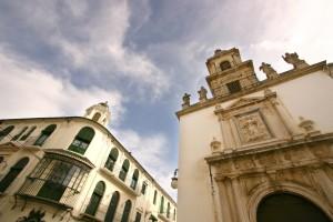 Iglesia del Carmen Fachada 13 scaled - Andalucía Film Commission