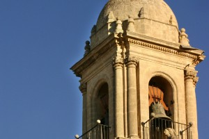 Iglesia del Carmen Fachada 4 scaled - Andalucía Film Commission