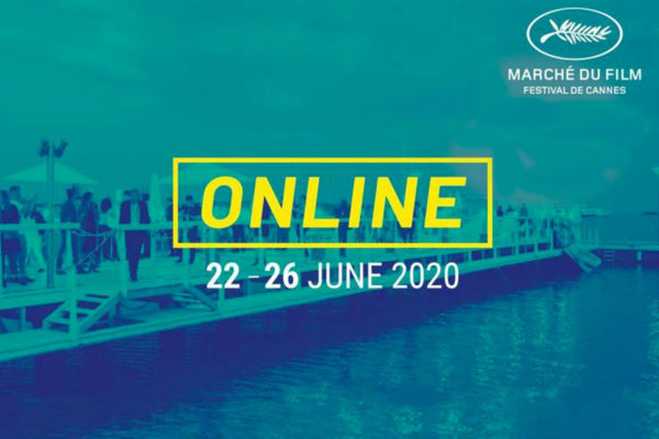Marche_online