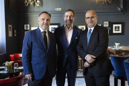 imagen escala ancho - Andalucía Film Commission