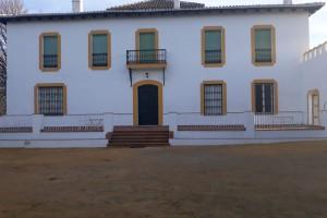 1 - Andalucía Film Commission