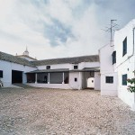 10 - Andalucía Film Commission