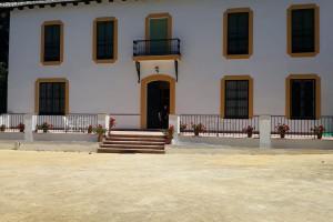 19 - Andalucía Film Commission