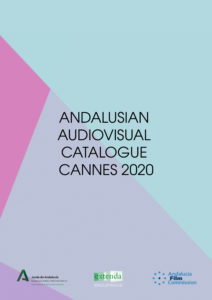 Audiovisual Catalogue - Andalucía Film Commission