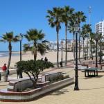 Rota playa01 scaled - Andalucía Film Commission
