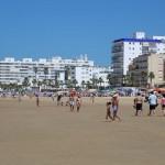 Rota playa02 scaled - Andalucía Film Commission