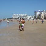 Rota playa04 scaled - Andalucía Film Commission