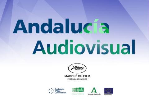 Andalucía Film Commission participará la semana próxima en la primera edición online del Marché du Film de Cannes