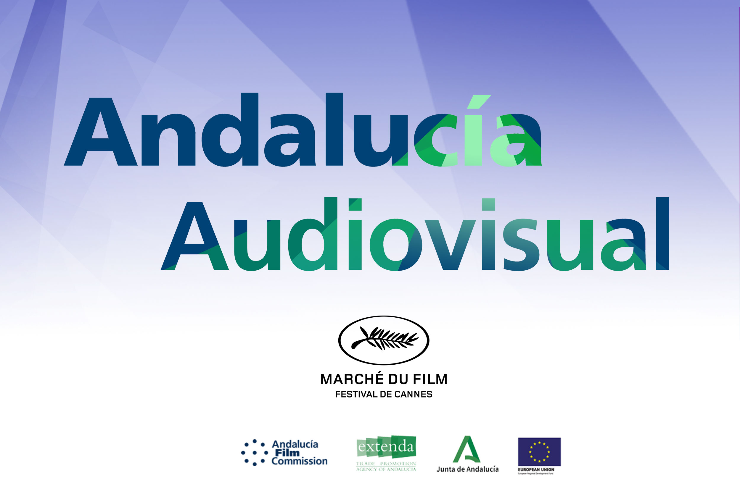 news AA cannes - Andalucía Film Commission