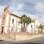 periana Axarquia Film - Andalucía Film Commission
