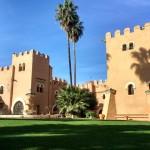 70374645 692605764535136 2801594359588323328 n - Andalucía Film Commission
