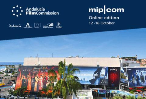 MIPCOM web 1 - Andalucía Film Commission