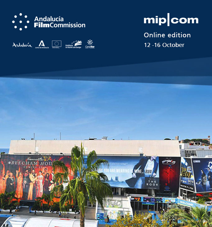 MIPCOM web2 1 - Andalucía Film Commission