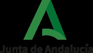 Junta logo - Andalucía Film Commission