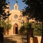 DSC 0279 - Andalucía Film Commission