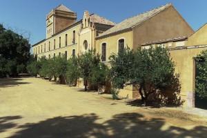 imagen principal v02 - Andalucía Film Commission