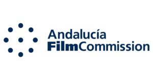 Andalucía Film Commission