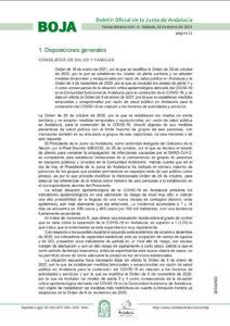 orden 16 01 21 - Andalucía Film Commission